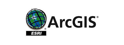 ArcGIS family products
