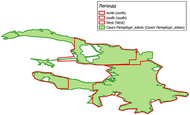 Общая-схема-районов-интереса-Санкт-Петербург.jpg