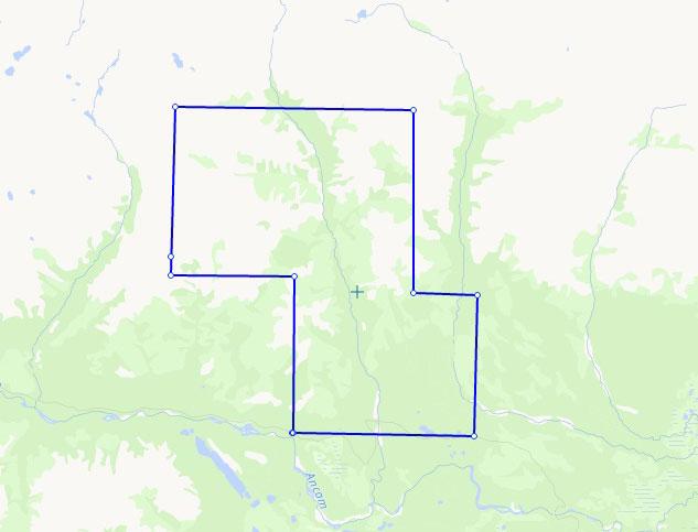 Схема-участок-территории-около-реки-Чара.jpg