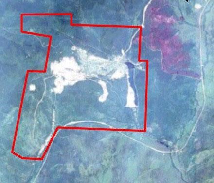 Схема-расположения-района.-Площадь--44-кв.км.jpg