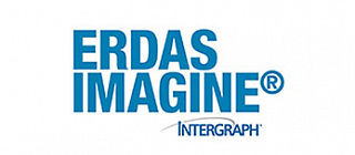 ERDAS  IMAGINE